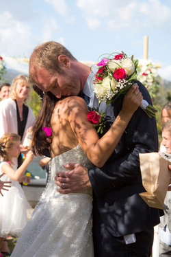 mariage-ceremonie-saison2017-elsa-rouane