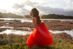 photographe-mariage-fillette-portovecchi