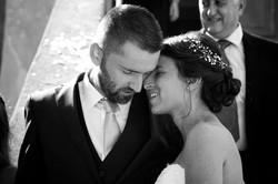 photographe-mariage-amour-portovecchio-e