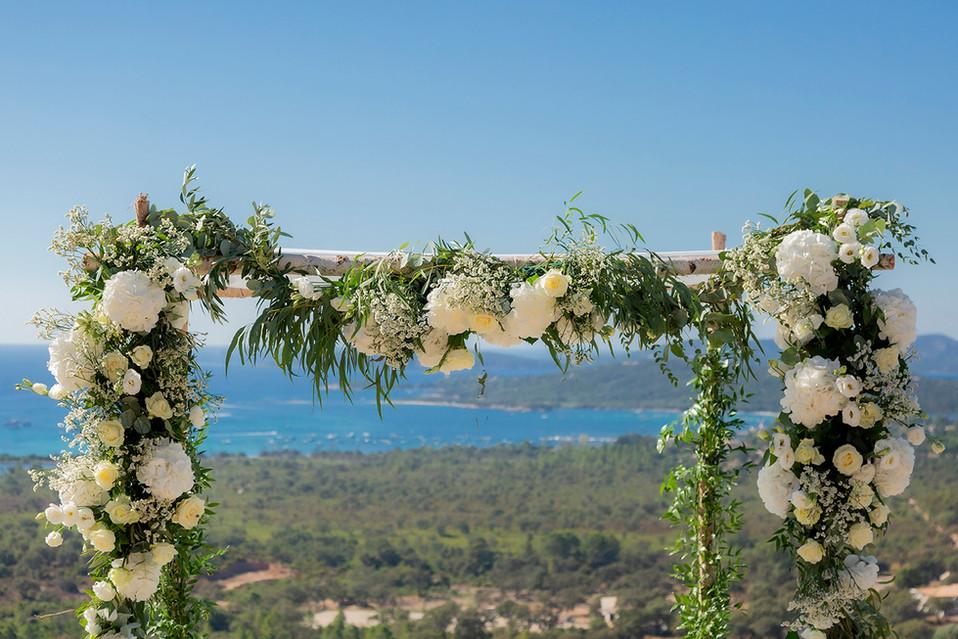 photographe-barmitzvah-fleurs-portovecch