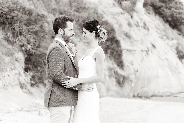 photographe-mariage-robe-portovecchio-co