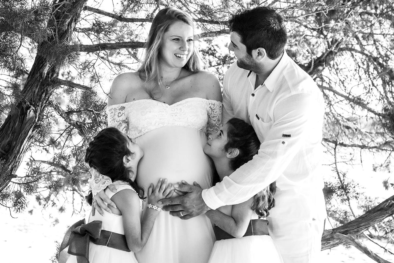 photographe-grossesse-famille-naissance-