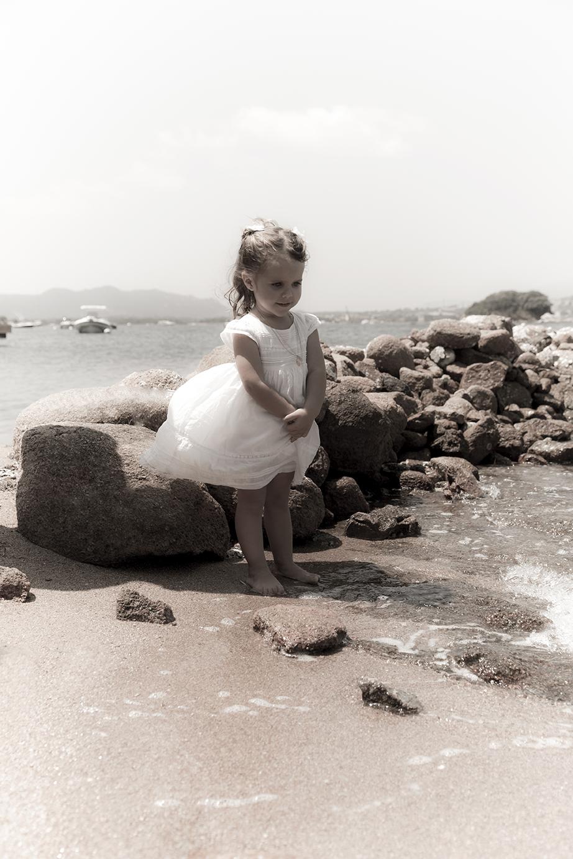 photographe-bapteme-portovecchio-elsarouanet