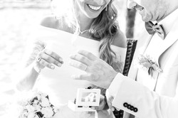 photographe-mariage-bonifacio-2019-porto