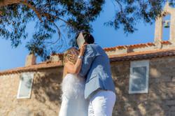 photographe-mariage-eglise-bonifacio-cor