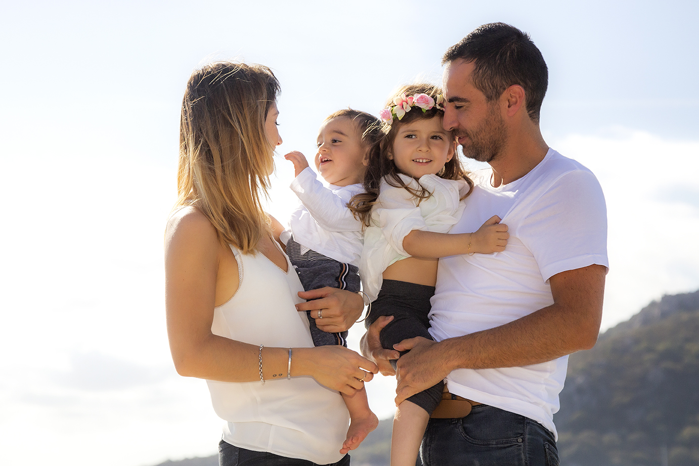photographe-famille-enfants-plage-portov