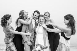 photographe-wedding-portovecchio-elsarou