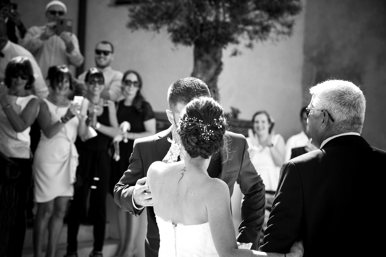 photographe-mariage-portraits-portovecch