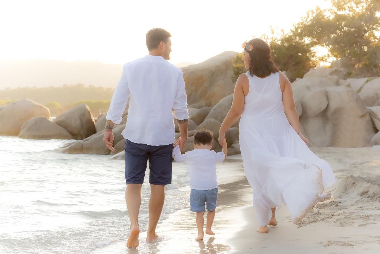 photographe-balade-famille-portovecchio-
