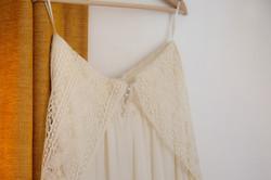 photographe-mariage-portovecchio-robe-co