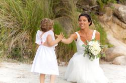 photographe-mariage-merefille-portovecch