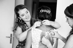 photographe-mariage-habillage-portovecch