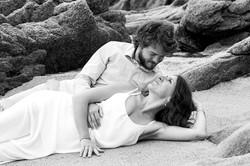 photographe-couple-famille-enfants-porto