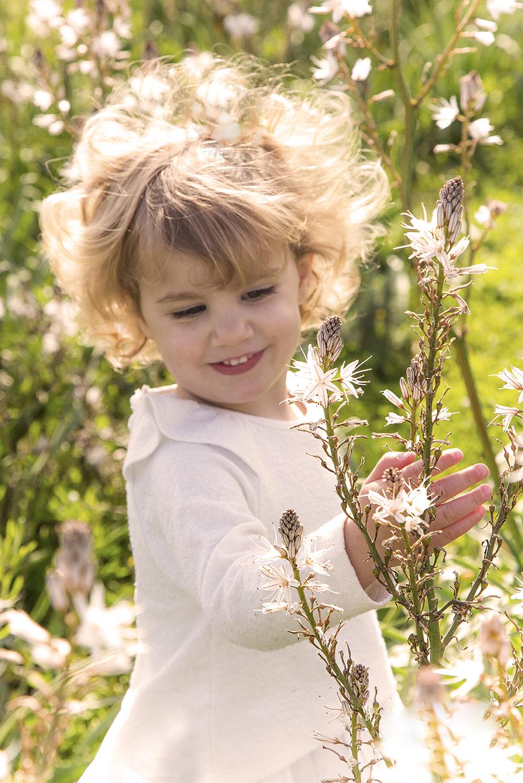 photographe-portraits-enfant-magazine-co