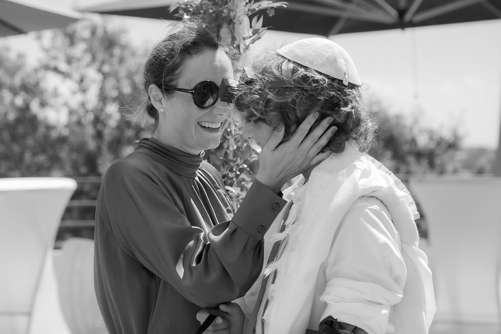photographe-barmitzvah-amour-portovecchi