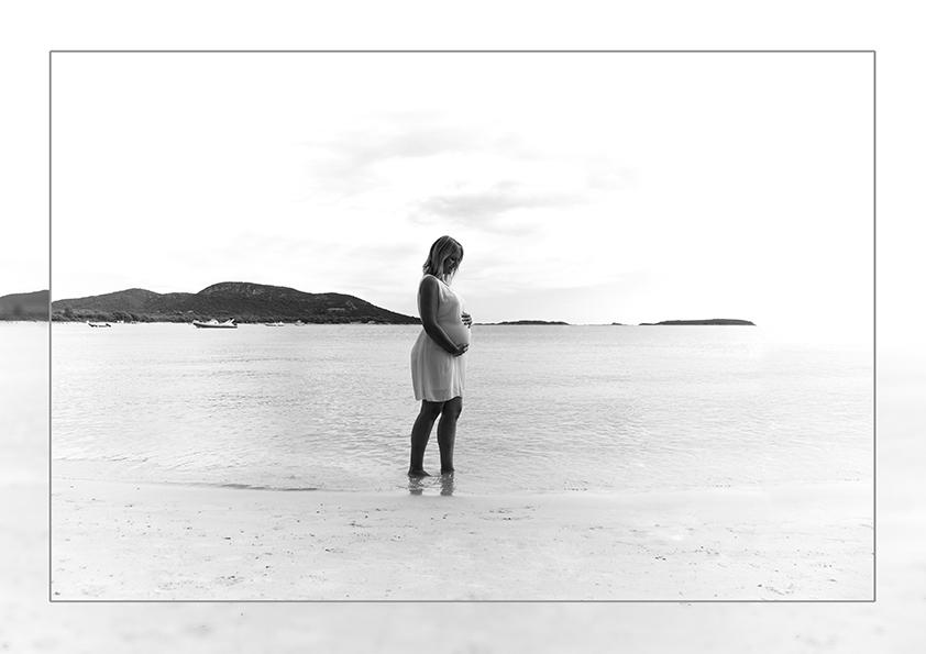 phographe-grossesse-plage-portovecchio-corse-ete2018-elsarouanet