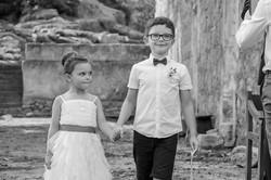 photographe-mariage-enfants-bonifacio-co