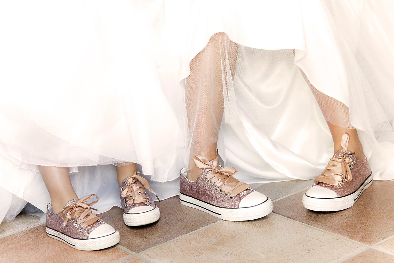 photographe-mariage-wedding-chaussure-po