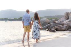 photographe-couple-portrait-portovecchio