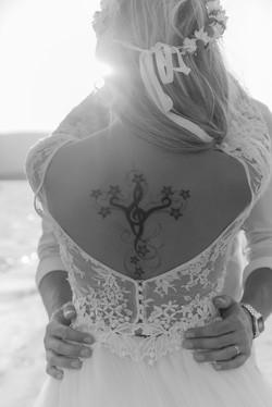 photographe-mariage-plage-portovecchio-c