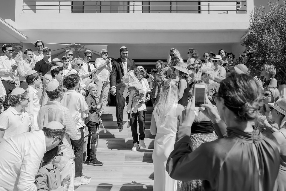 photographe-barmitzvah-rituel-ceremonies