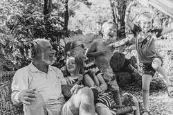 photographe-famille-grandsparents-portov