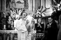 photographe-bapteme-ceremonie-portovecch