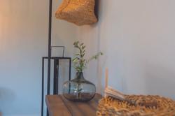 photographe-immobilier-chambre-magazine-