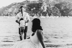 photographe-famille-plages-portovecchio-