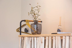 photographe-immobilier-luxe-parution-por