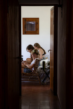 photographe-wedding-prepafilles-portovec