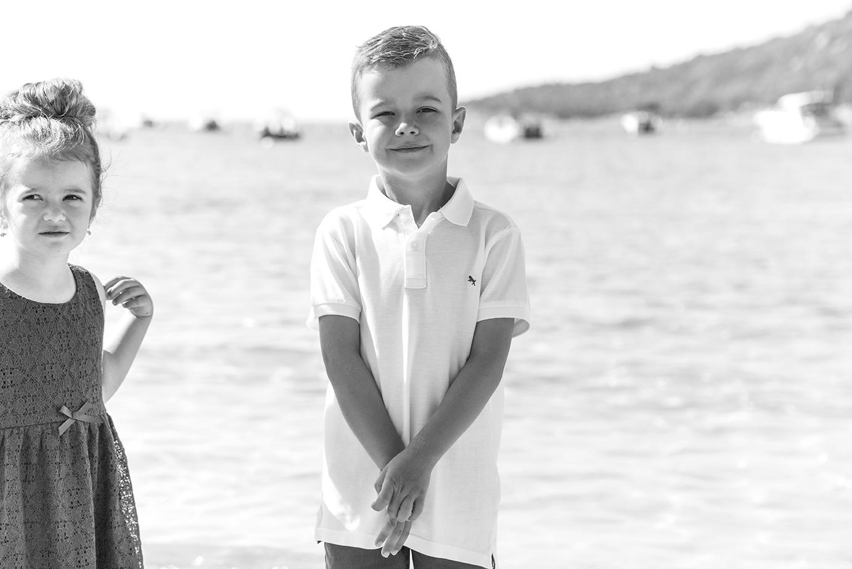 photographe-enfants-famille-couple-porto
