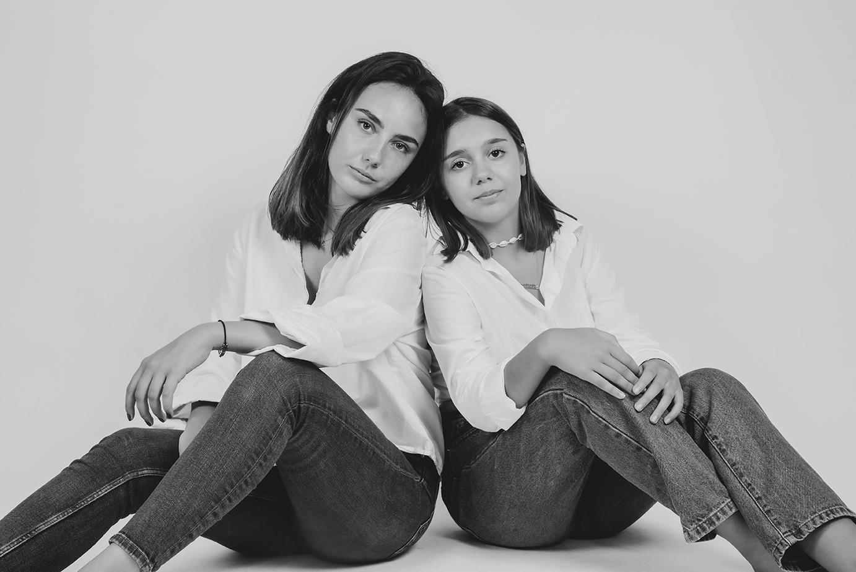 photographe-portrait-studio-famille-port
