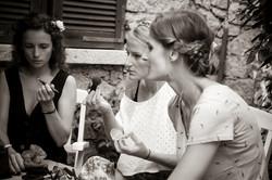 photographe-wedding-temoins-portovecchio