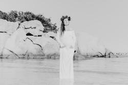 photographe-grossesse-plage--portovecchi