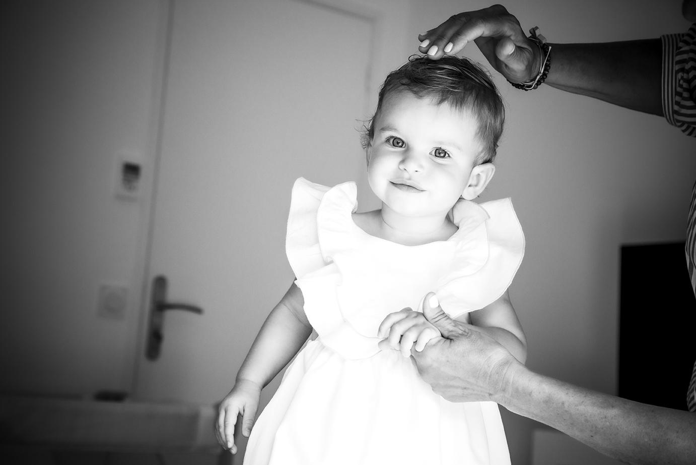 photographe-mariage-petitefille-portovec