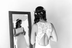 photographe-mariage-mariee-preparatifs-c