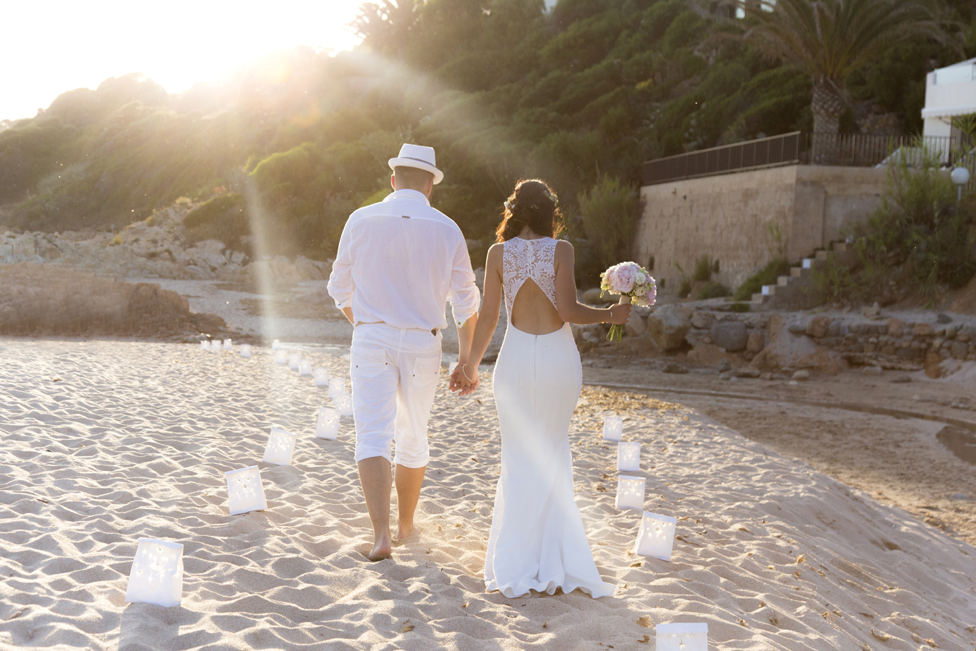 photographe-mariage-cargese-couchedesole