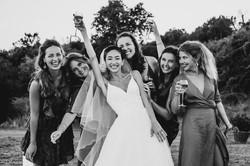 photographe-mariage-copines-portovecchio