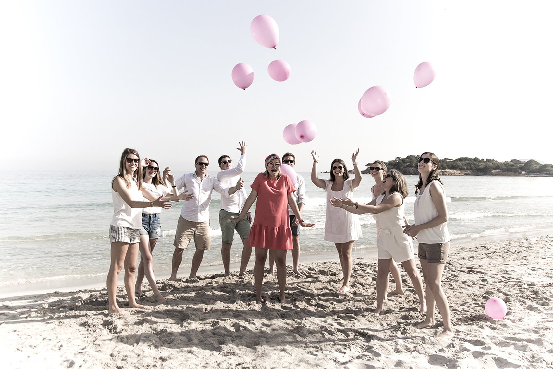 photographe-corsedusud-plage-evjf2018-elsarouanet