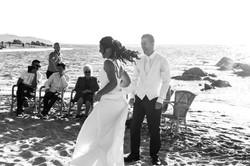 photographe-mariage-danse-portovecchio-e