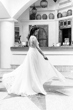 photographe-mariage-rodedemariee-portove