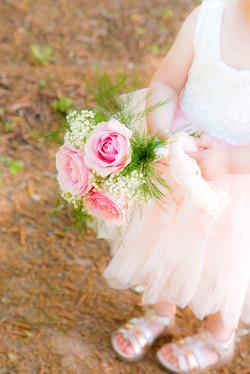 photographe-mariage-fillette-coggia-elsa