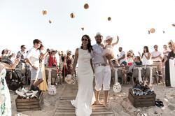 photographe-mariage-lancedechapeaux-cors