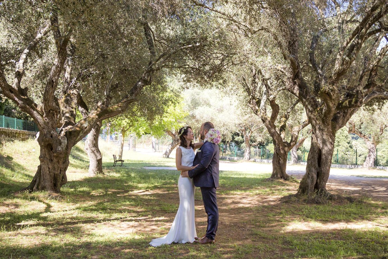 photographe-mariage-arbre-corse-elsaroua