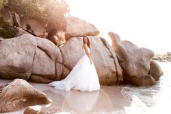 photographe-mariage-2019-plage-wedding-p