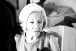 photographe-mariage-grandmere-portovecch