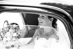 photographe-mariage-corse-elsarouanet