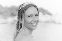photographe -mariage-wedding-portovecchi