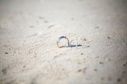 photographe-mariage-alliances-portovecch